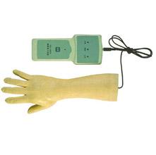 高级电子手部静脉穿刺训练模型(带报警装置) KAR/S4
