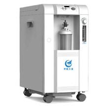 江航制氧机普及型 出氧量3升/分钟
