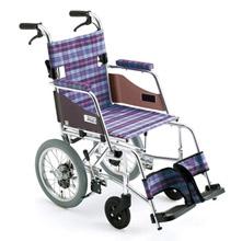 Miki 三贵轮椅车 SKT-1型