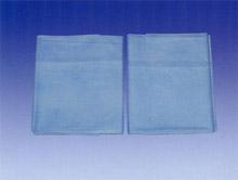 科美一次性使用垫单 50×60(淋膜)