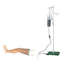 高级静脉输液腿模型 KAR/S16