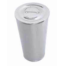 华瑞不锈钢泡手桶A611 I型Φ230×400