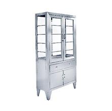华瑞器械柜 F021