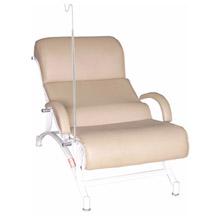 华瑞喷塑输液椅 C235