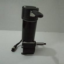上海互邦轮椅车配件:电机HBLD2-A型