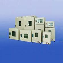 上海精宏电热恒温干燥箱DHG-9071A 不带鼓风(自然对流)