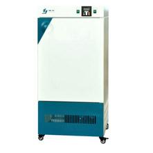 上海精宏低温生化培养箱SHP-2500