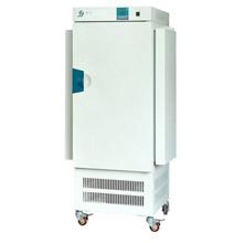 上海精宏程控人工气候箱RQH-250