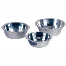 华瑞不锈钢薄型换药碗 直径为上口内径尺寸