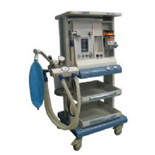 益生麻醉机MHJ-IIIB2  小型氨氟醚蒸发器:浓度可调