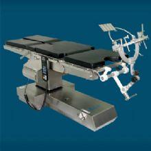 益生多功能头架CTJ-1 豪华型头架可与国内外各种手术台配套