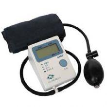 玉兔电子血压计 DXJ-B型