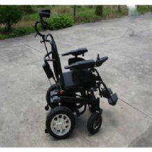WISKING 上海威之群电动轮椅车wisking-1031虎威 320W电机   55AH电池可选配置 75AH电池