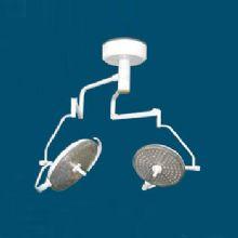 鹰牌手术无影灯 LED 650/550照明深度达1米以上