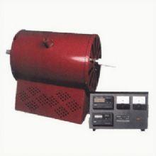 上海申光单管定碳炉SK2-1.5-13T