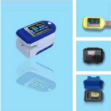 CONTEC 康泰血氧饱和度检测 CMS 50D产品使用简单方便,功耗低