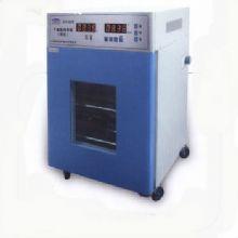 上海恒宇干燥箱/培养箱GPX-9248