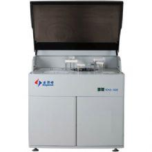 金浩峰全自动生化分析仪KHA-520