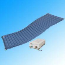 粤华褥疮防治床垫QDC-602 喷气型整床一体化设计,床席的清洁相当轻松