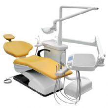 复星牙科治疗设备FJ22 连体式