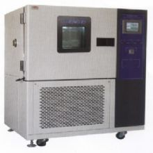 上海恒宇高低温(交变)湿热试验箱 GDJSX-50C