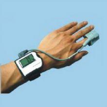 超思腕表式睡眠呼吸(鼾症)监测仪MD300W1型 特别针对睡眠打鼾、睡眠呼吸暂停综合症等疾病的检测
