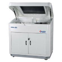 金浩峰全自动生化分析仪KHA-320