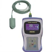 超思手持式人体氧含量监控仪MD300<SUP>A</SUP>型 能随时随地检查身体缺氧情况