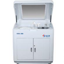 金浩峰全自动生化分析仪KHA-380