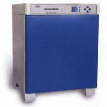 上海恒宇隔水式电热恒温培养箱PYX-DHS.600-LBY-II 不锈钢  液晶显示