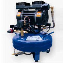 复星空气压缩机YJ60