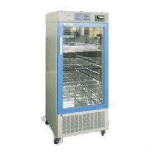 上海恒宇血液冷藏箱XYL-250-II