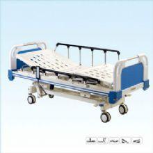 普康电动床DA-8型 ICU五功能  2140×940×480~760mm