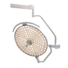 鹰牌LED手术无影灯 LED 650灯泡寿命长达2-5万小时