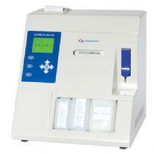 金浩峰全自动电解质分析仪KH-985