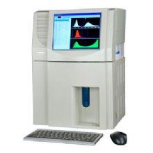 金浩峰血液细胞分析仪Smart-1