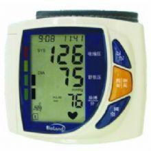 爱奥乐电子血压计3003型 全自动 手腕式
