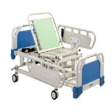 普康多功能电动护理床DA-9型 2140×940×570~780mm