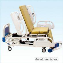 普康多功能电动护理床DA-10型 2155×950×570~780mm