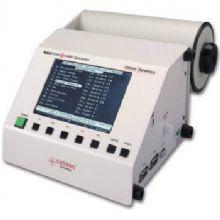 康瑞德无创血压模拟仪AccuPulse