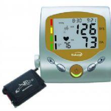 爱奥乐电子血压计2006型 全自动上臂式