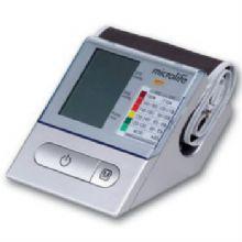 迈克大夫电子血压计BP A100型 全自动上臂式