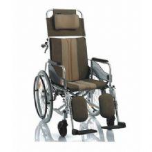 鱼跃轮椅车 H008型