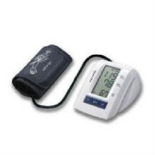 迈克大夫电子血压计BP 3A90型 全自动上臂式