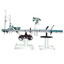 江海综合产床JHC-99-1 机械升降