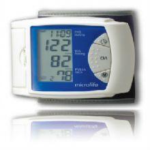 迈克大夫电子血压计BP3BZ1-1型 全自动手腕式