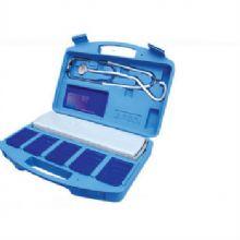 富林血压计 听诊器保健盒X006 B型