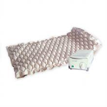 富林防褥疮床垫J001型 球型气垫床