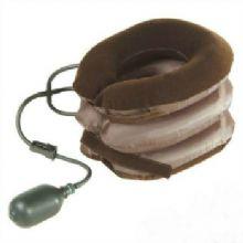 经立通颈椎牵引器QQ-A型