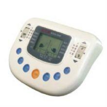 经立通微电脑低频脉冲治疗仪WDM-3000型